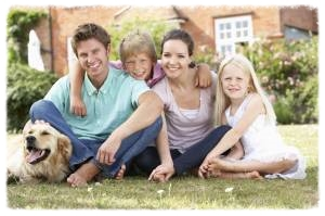family house and dog homepage.jpg
