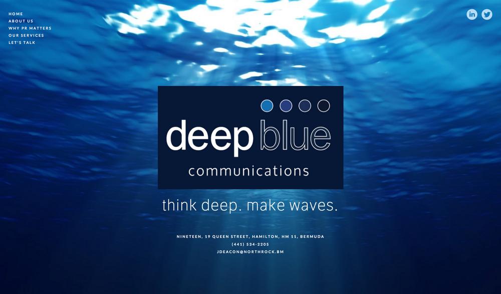 deepblue.png