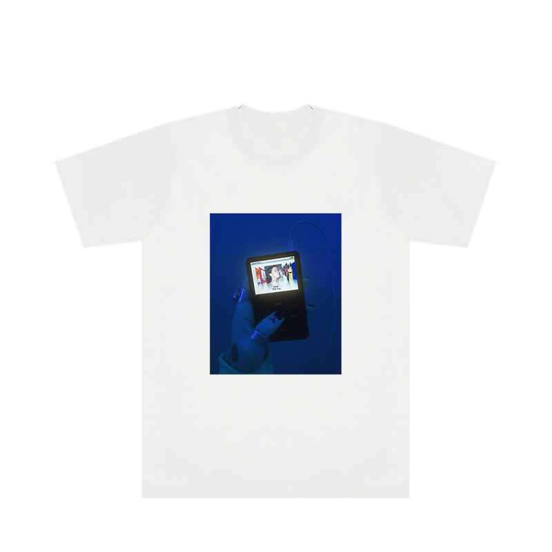 iSoak Tee.png