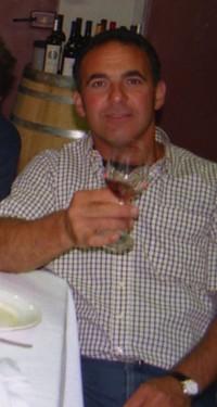 Il re dei vini - Renato Corino