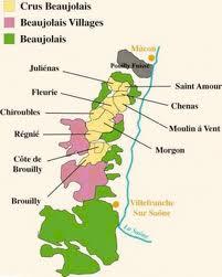 Beaujolais Bigots?