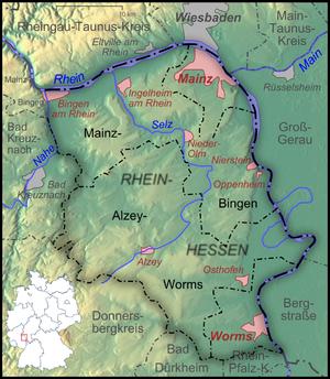 300px-Rheinhessen_Relief_Karte.png