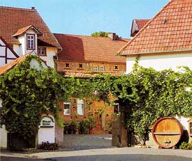 sm winery.jpg