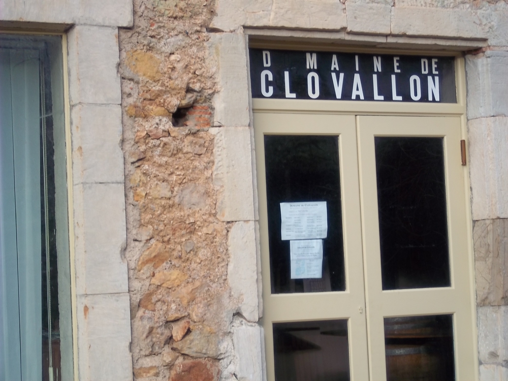 Clovallon 1.jpg