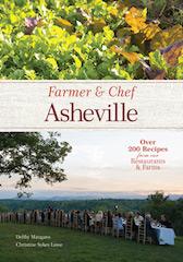farm&chef cookbook