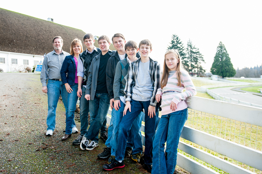 2013 Jan, Family Photo, Steve, Doreen, Kray, Jason, Mike, Matt, Chris & Jessie (11).jpg