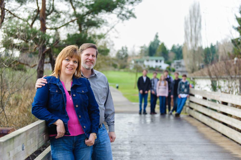 2013 Jan, Family Photo, Doreen, Steve, Mike, Chris, Jessie, Kray, Jason & Matt (38).jpg