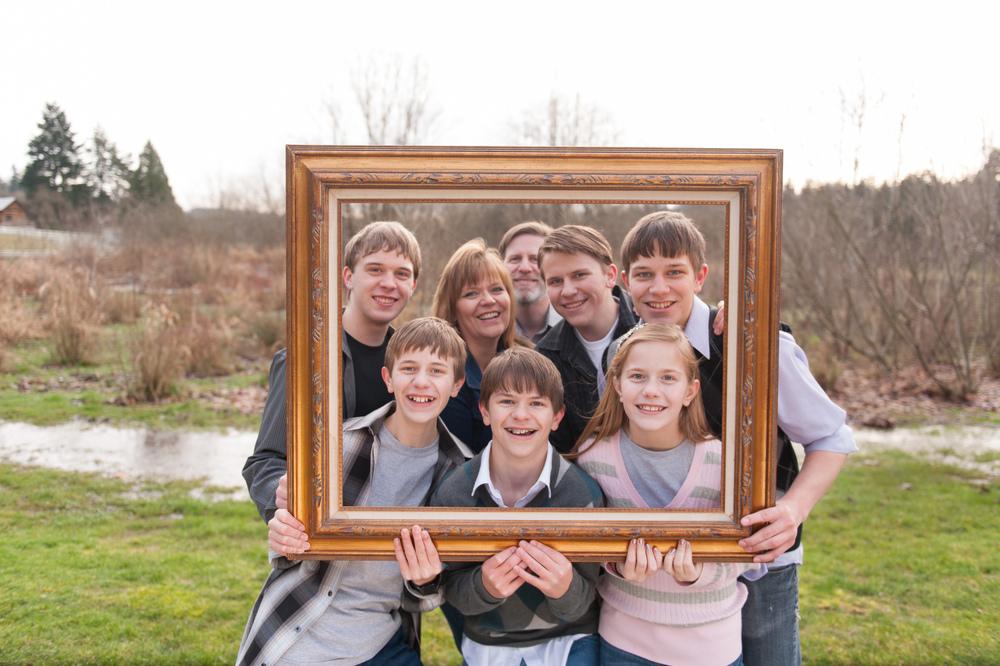 2013 Jan, Family Photo, Jason, Doreen, Steve, Mike, Kray, Chris, Matt & Jessie (52).jpg