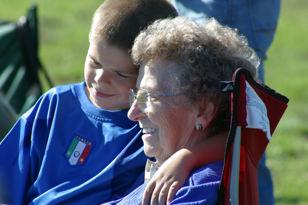 2006 Sept-Oct, soccer, Matt (114).JPG