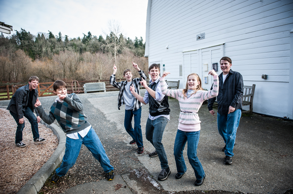 2013 Jan, Family Photo, Jason, Matt, Chris, Kray, Jessie & Mike (20).jpg
