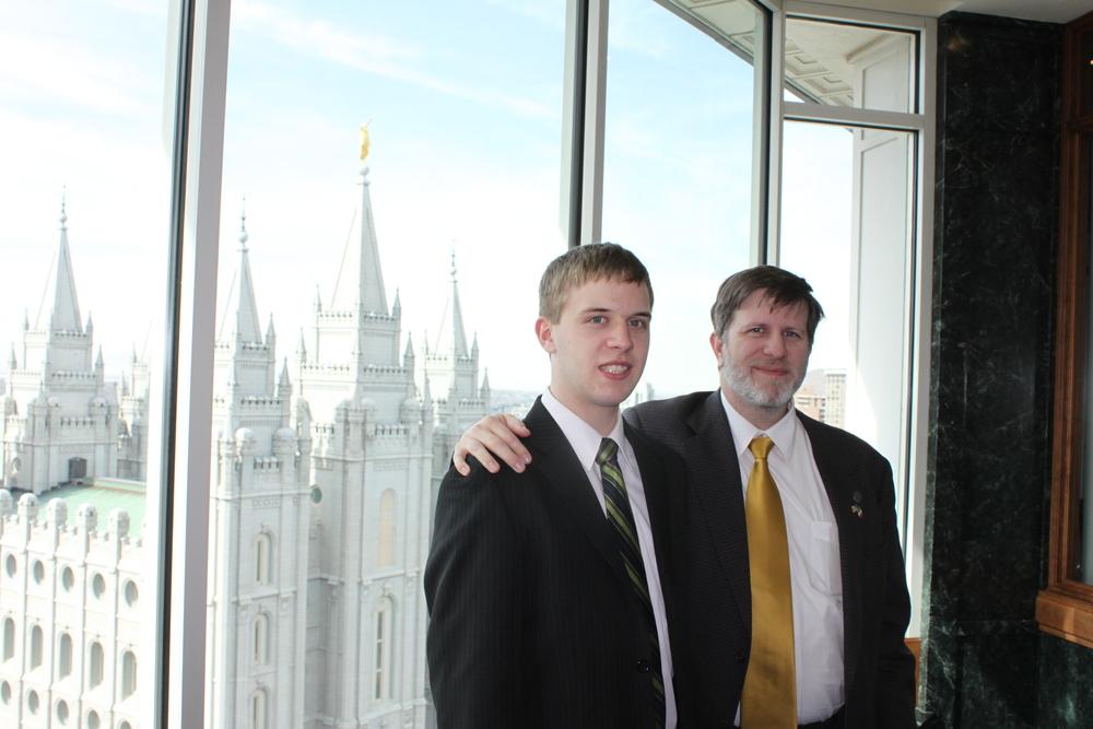 2013 March 5, Utah, Jason & Steve (2).JPG