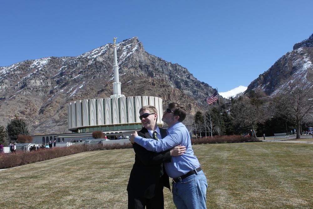 2013 March 6, Utah, Jason & Steve (19).JPG