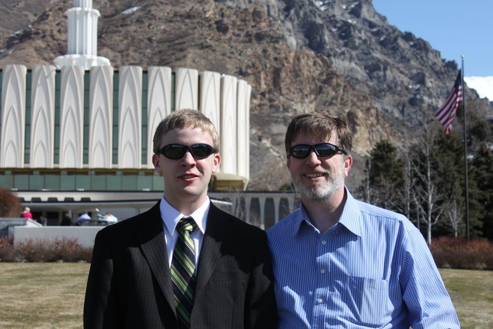 2013 March 6, Utah, Jason & Steve (21).JPG