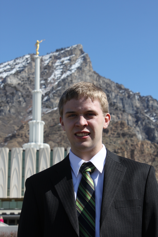 2013 March 6, Utah, Jason (7).JPG