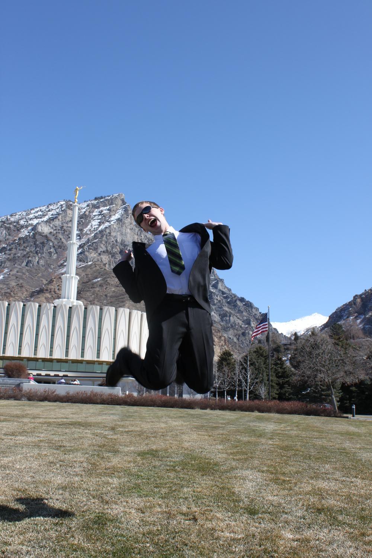 2013 March 6, Utah, Jason (10).JPG