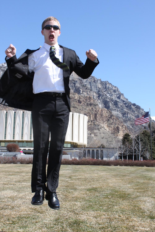 2013 March 6, Utah, Jason (13).JPG