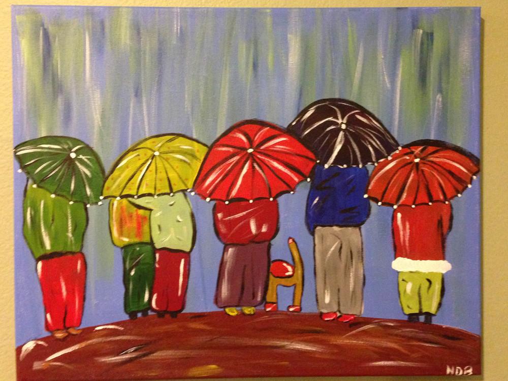 "by Doreen Blanding, December 2013 'Northwet"""