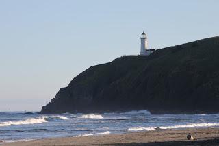 2012+June,+Long+Beach,+%28276%29.JPG