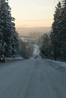 2008+Dec+20,+snow,+.JPG