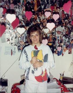 1989,+Feb,+My+wall+at+BYU,+Doreen+.jpg