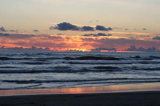 2012+June,+Long+Beach,+%28264%29.JPG