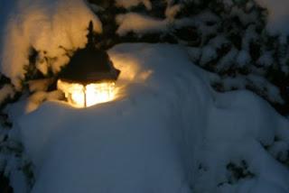 2008+Dec+21,+snow+(3).JPG
