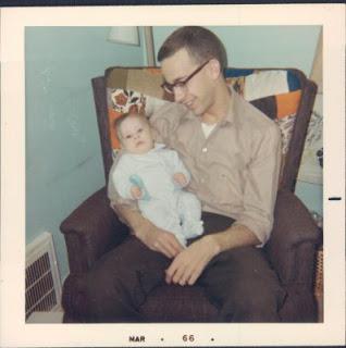 Dad+and+Steve.jpg