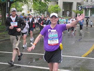 2010+May+2,+Vancouver,+Race,+Doreen+(44).JPG