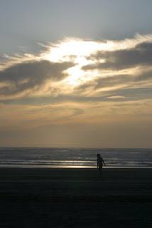 2006+Sept,+Long+Beach,+WA,+(316).JPG