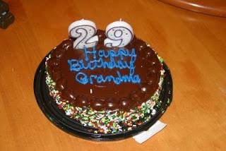 2009+Jan,+Nellie%27s+birthday.JPG