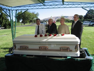 2008+August+2,+Richalnd,+Nellie%27s+Funeral+(80).JPG
