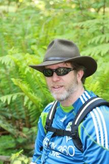 2009+June+12,+Lake+Quinault,+Steve+(205).JPG