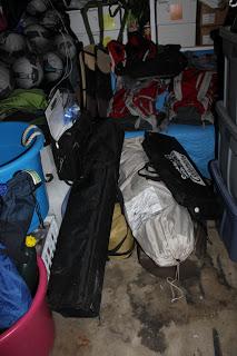 2012+June,+Camping+gear,+%284%29.JPG
