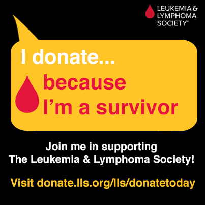 Click the image to donate.
