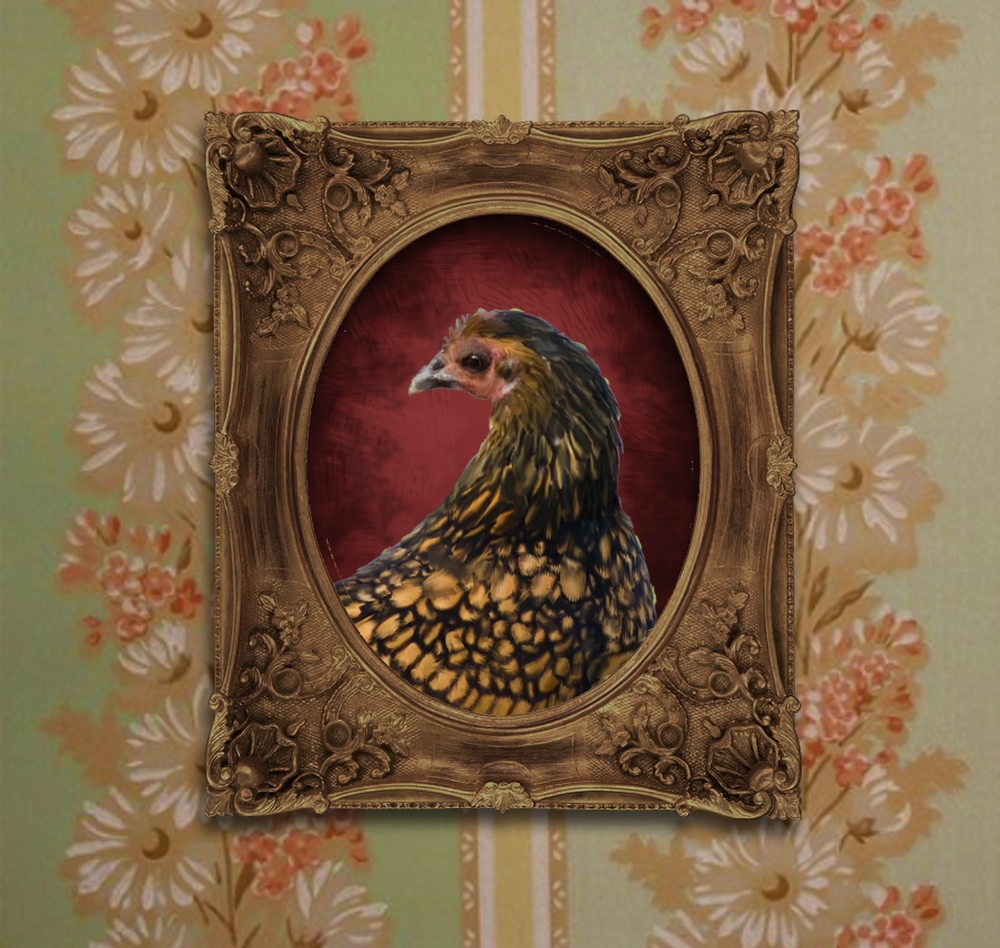 Chicken4-Framed.jpg