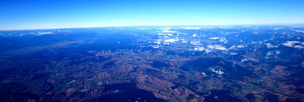 0-PanoramaGallery-5.jpg