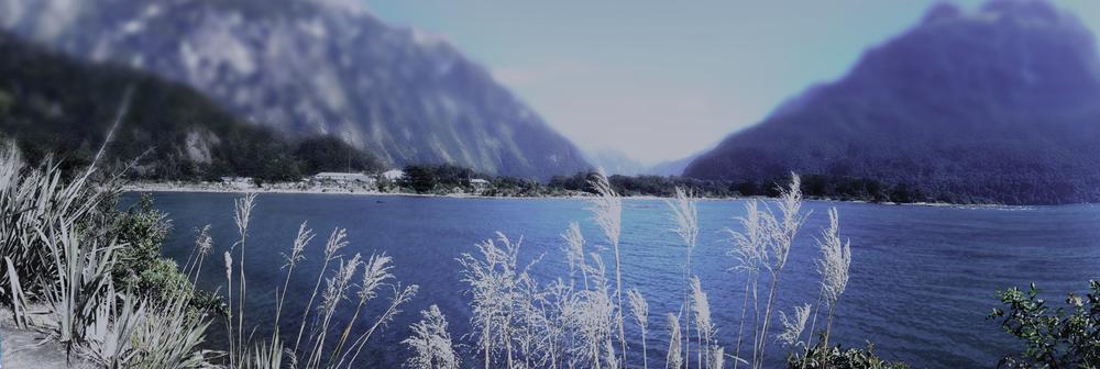 0-PanoramaGallery-6.jpg