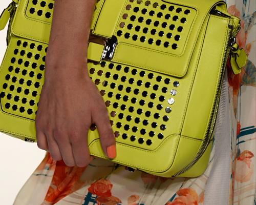 American Express NY Fashion Week