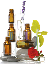 free-doterra-essential-oils-sample.png