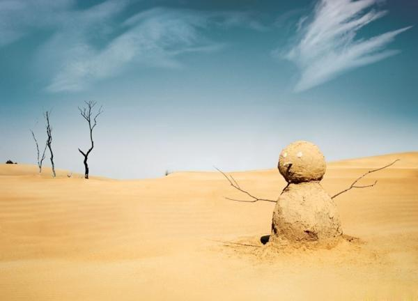 sandy snowman.jpg