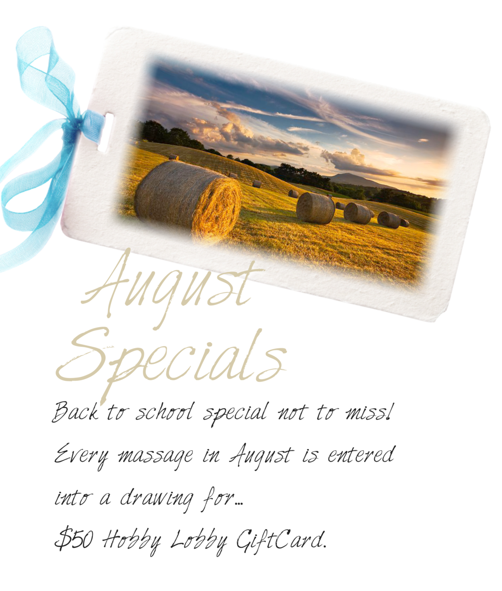 August Specials reneu u.png