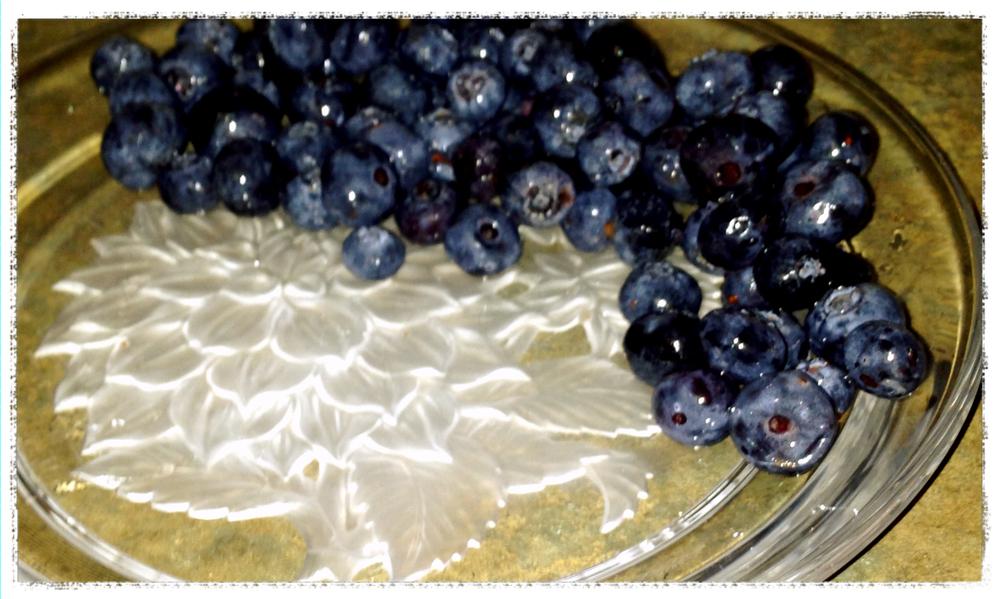 berries_Fotor.jpg