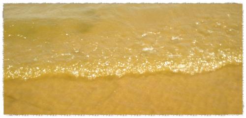 water_Fotor.jpg
