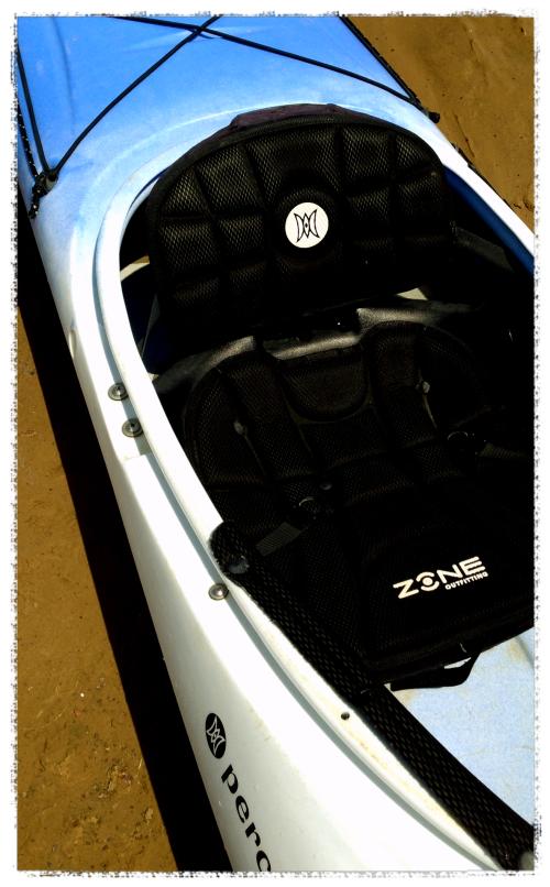 kayak_Fotor.jpg