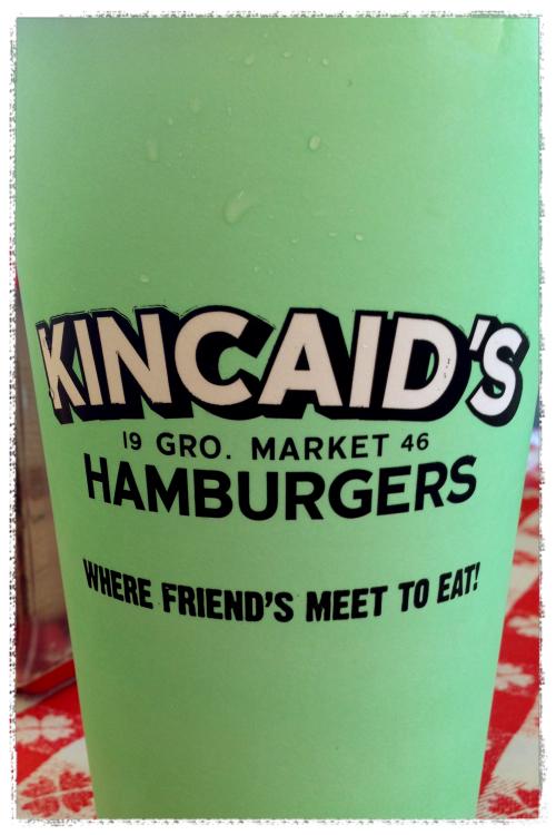 kincaids_Fotor.jpg