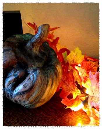 pumpkinFotor.jpg