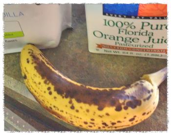 banana_Fotor.jpg