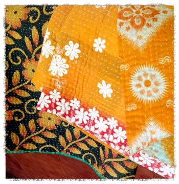 quilts_Fotor.jpg