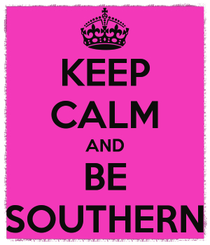 keep-calm-and-be-southern-13_Fotor.jpg