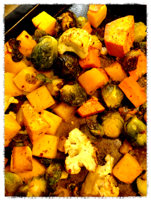 root veggies_Fotor.jpg